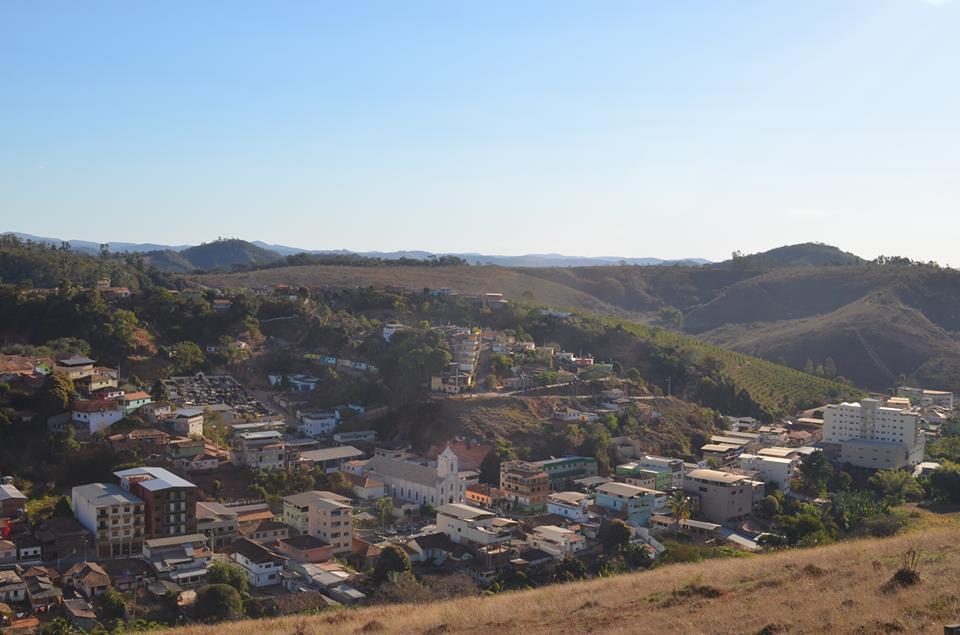 Canaã Minas Gerais fonte: prefeituracanaa.files.wordpress.com
