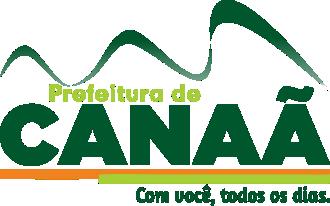 Logo_Canaã